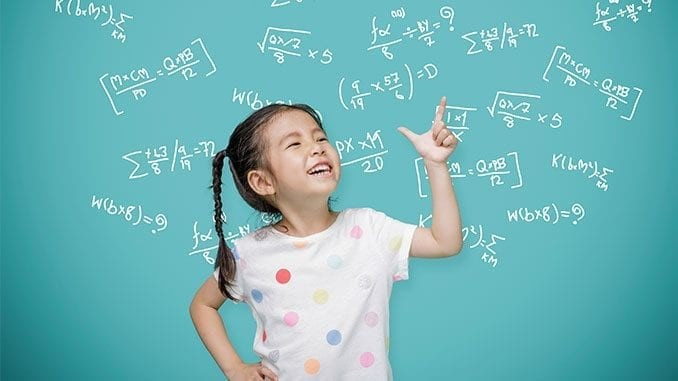 Gifted Giftedness