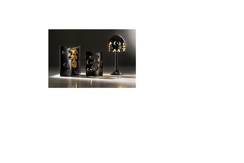 ваза Lava 50x40