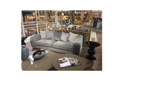 диван «Paride»