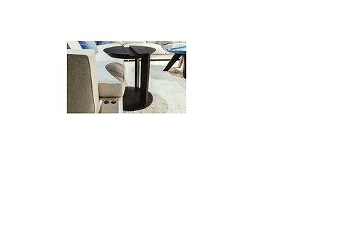 журнальный столик  «Emilio»-540