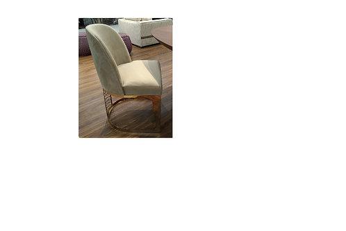 стул « Jacopo-B»