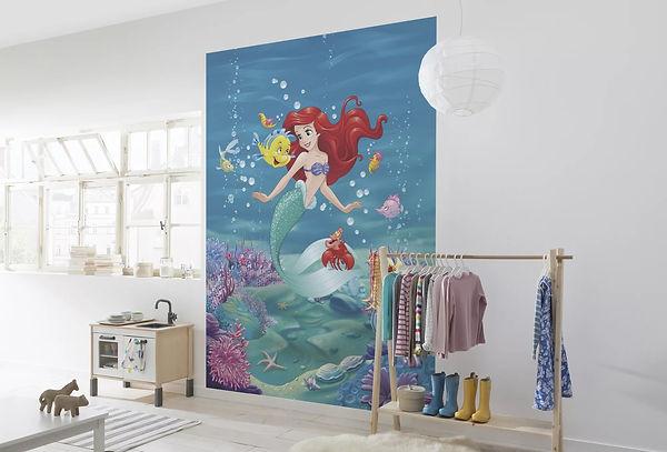 Komar Ariel.jpg