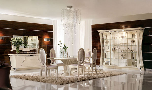 redeco_charme_dining_room_complect_01.jp