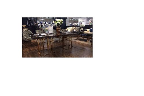 обеденный   стол   «Vasco » -2