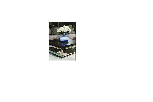 ваза Forme 30x50