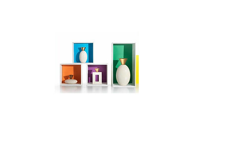 ваза Forme 60x30