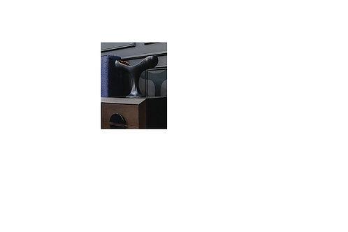 ваза Eclettica 30x50