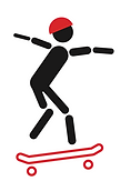 Alpha Electric Skateboard-2