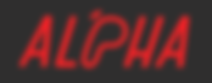 ALPHA LOGO for Footer.png