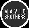 Mavic Logo grey.png