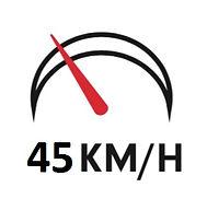 45kmh Alpha III.jpg