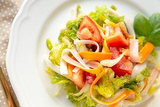 food photography salada 00002.jpg
