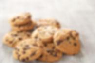 food photography - cookie 00006.jpg