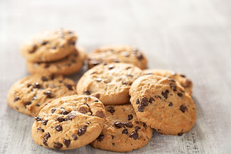 food photography - cookie 00006.jpg