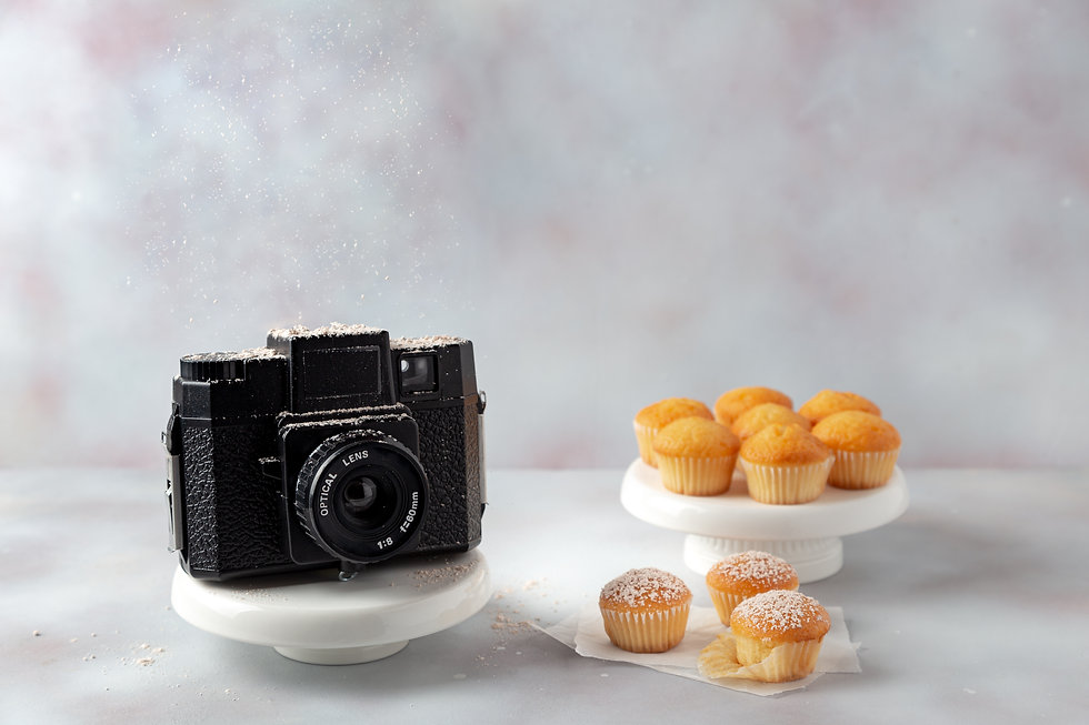 food photography - pixel of sugar00002.j