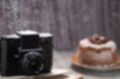 food photography - site 00001.jpg