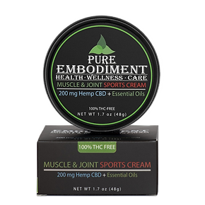 Pure 200mg Sport Cream Box.png