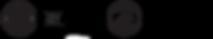 Essential Logos (Black&White) 2019_edite