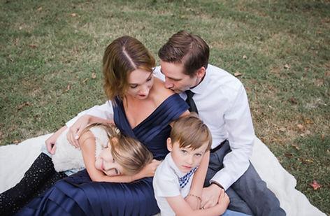 Family 15.jpg