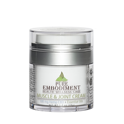 Pure 100mg Cream Front.png
