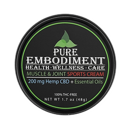 Pure 200mg Sport Cream Front.png