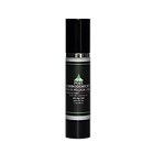 Pure 300mg Spray Lotion Front.png
