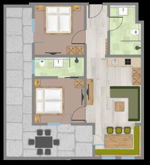 Laurschhof-Apartment-Zirbe_hp.png