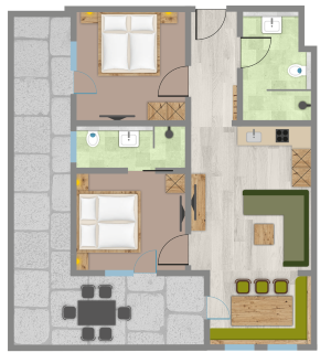 Laurschhof-Apartment-Frudiger_hp.png