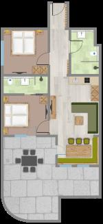 Laurschhof-Apartment-Enzian_hp.png