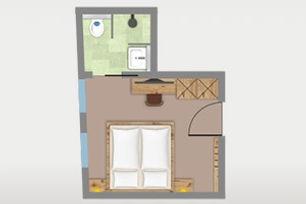 Laurschhof-Doppelzimmer-D-web_edited.jpg