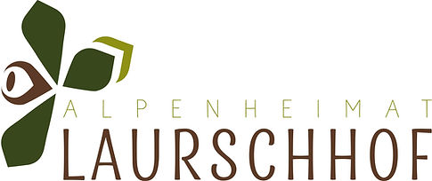 Laurschhof-Logo-2019-web.jpg