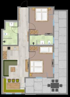 Laurschhof-Apartment-Fichte_hp.png