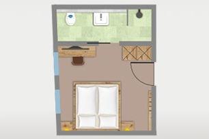 Laurschhof-Doppelzimmer-B-web_edited.jpg