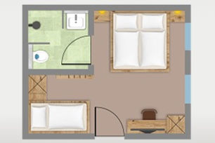Laurschhof-Doppelzimmer-C-web_edited.jpg