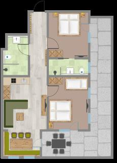 Laurschhof-Apartment-Glockturm_hp.png