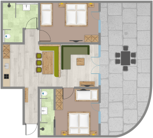 Laurschhof-Apartment-Edelweiss_hp.png