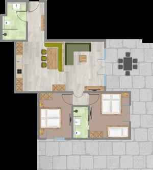 Laurschhof-Apartment-Flieder_hp.png