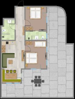 Laurschhof-Apartment-Almrose_hp.png