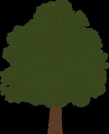 Laurschhof-Baum.png