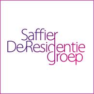 Voor de implementatie van het ECD binnen Saffier zijn er e-learningmodules gerealiseerd.