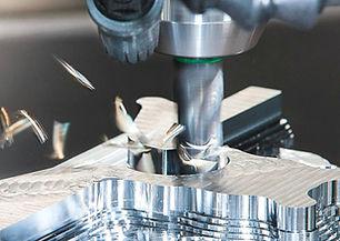 CNC-machining-1280x720.jpg