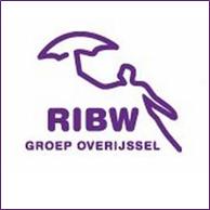 Voor de implementatie van het ECD binnen het RIBW zijn er e-learningmodules gerealiseerd.