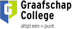 Graafschap College.png