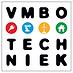 logo vmbo.png