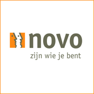 Voor de implementatie van het ECD binnen NOVO zijn er e-learningmodules gerealiseerd.