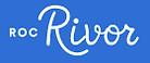 ROC Rivor.png