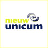 Voor de implementatie van het ECD binnen Nieuw Unicum zijn er e-learningmodules gerealiseerd.