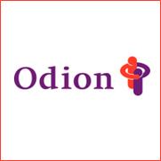Voor de implementatie van het ECD binnen Odion zijn er e-learningmodules en de implementatie van een leermanagementsysteem gerealiseerd.