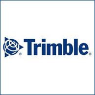 Tijdens onze projectondersteuning hebben wij Trimble onderwijskundig geadviseerd bij hun productrainingen en is zijn er voor de productlijn mobiliteit Frans- en Engelstalige e-learningmodules ontwikkeld.
