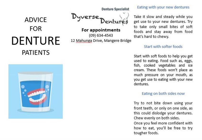 denture care 1.JPG